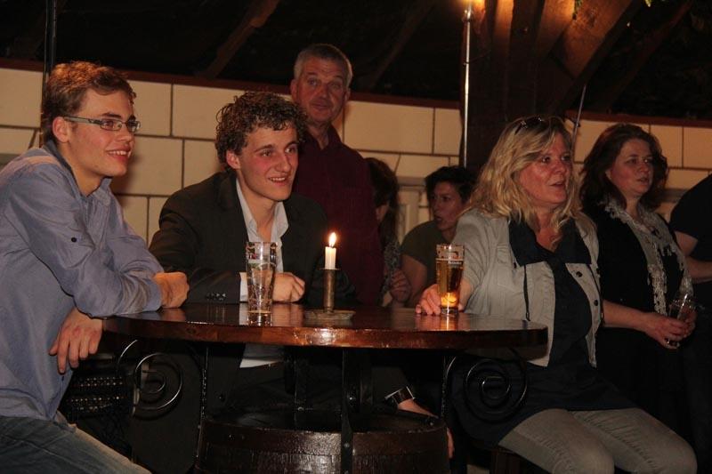 Sesie 19-04-2012 (72)