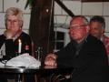 Sesie 19-04-2012 (07)