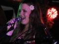 Sesie 19-04-2012 (26)