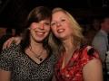 Sesie 19-04-2012 (42)
