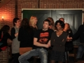 Sesie 19-04-2012 (43)