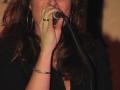 Sesie 19-04-2012 (45)