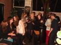 Sesie 19-04-2012 (48)