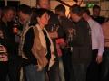 Sesie 19-04-2012 (55)