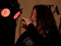 Sesie 19-04-2012 (56)