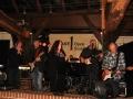 Sesie 19-04-2012 (57)