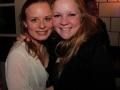 Sesie 19-04-2012 (66)