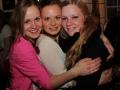 Sesie 19-04-2012 (68)