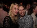 Sesie 19-04-2012 (70)