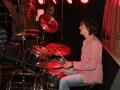 Sesie 19-04-2012 (81)