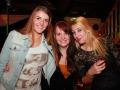 Sesie 19-04-2012 (88)