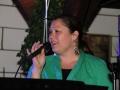 Sessie 25-04-2013  (27)