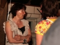 Sessie 25-04-2013  (45)
