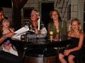 Sessie 30-09-2012001004