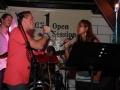Sessie 30-09-2012001016