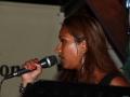 Sessie 30-09-2012001017