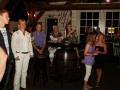 Sessie 30-09-2012001020
