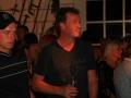 Sessie 30-09-2012001065