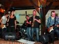 Sessie 30-09-2012001089