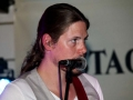 Sessie 30-09-2012001091