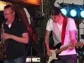 Sessie 30-09-2012001094