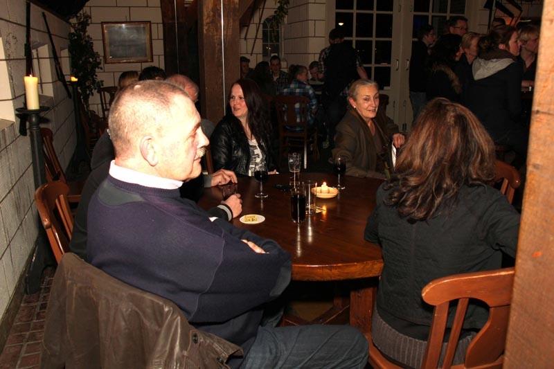 Sessie23-02-2012 (04)