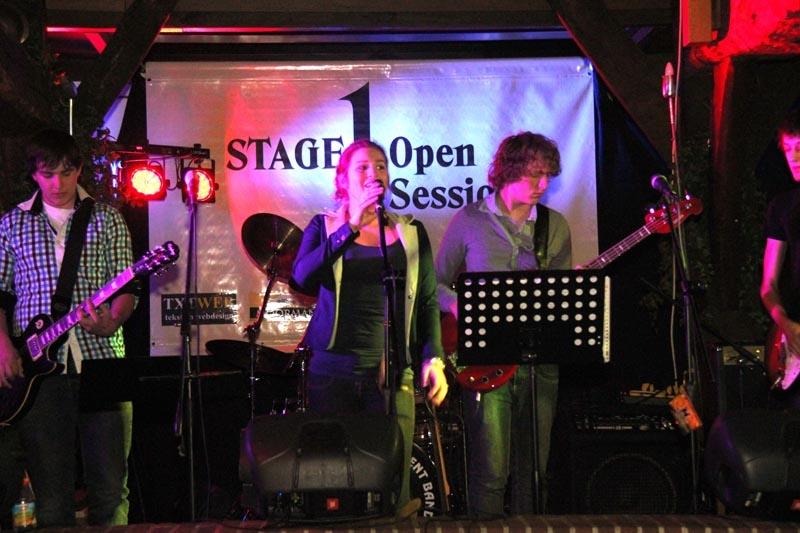 Sessie23-02-2012 (08)