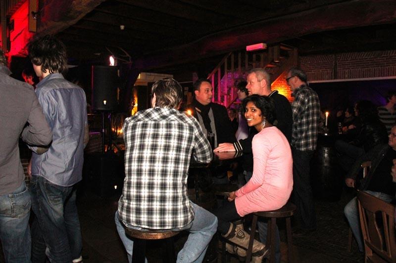 Sessie23-02-2012 (10)