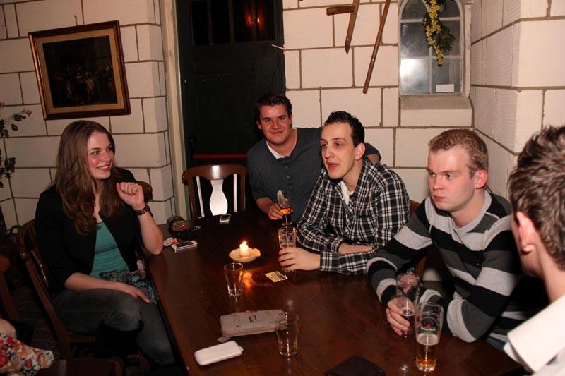 Sessie23-02-2012 (21)