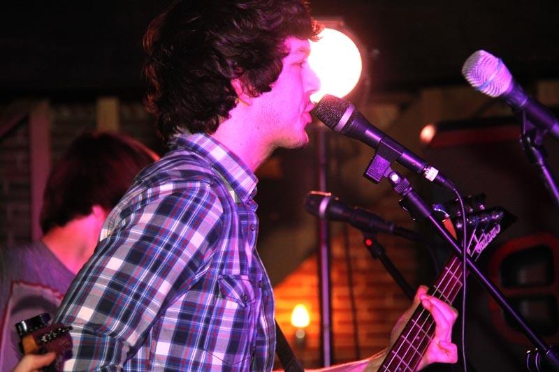 Sessie23-02-2012 (22)