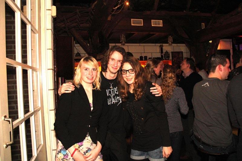 Sessie23-02-2012 (38)