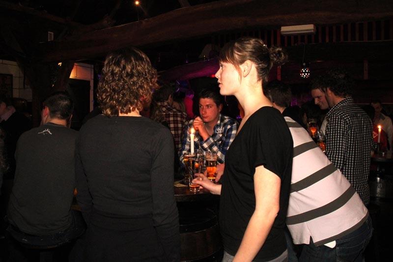 Sessie23-02-2012 (39)