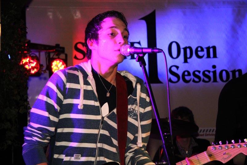 Sessie23-02-2012 (42)