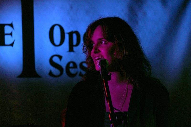 Sessie23-02-2012 (61)