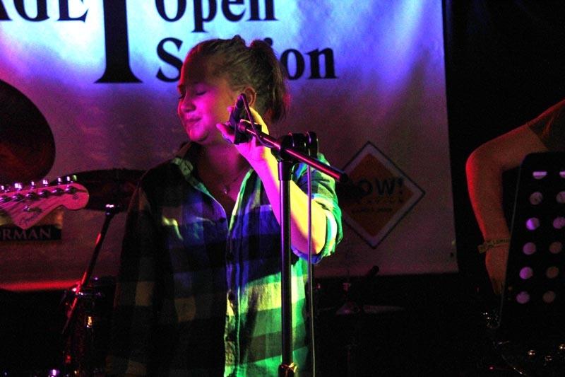 Sessie23-02-2012 (62)