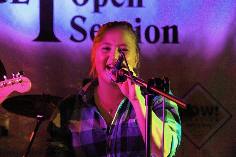 Sessie23-02-2012 (64)
