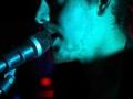 Sessie23-02-2012 (01)