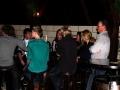 Sessie23-02-2012 (03)