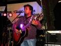 Sessie23-02-2012 (05)