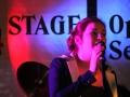 Sessie23-02-2012 (09)