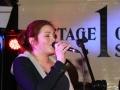 Sessie23-02-2012 (11)
