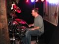 Sessie23-02-2012 (13)