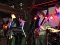 Sessie23-02-2012 (15)