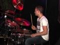 Sessie23-02-2012 (17)