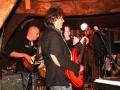 Sessie23-02-2012 (19)