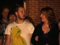 Sessie23-02-2012 (20)
