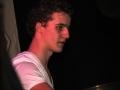 Sessie23-02-2012 (23)