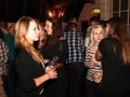 Sessie23-02-2012 (26)