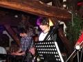 Sessie23-02-2012 (28)