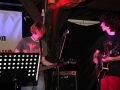 Sessie23-02-2012 (30)